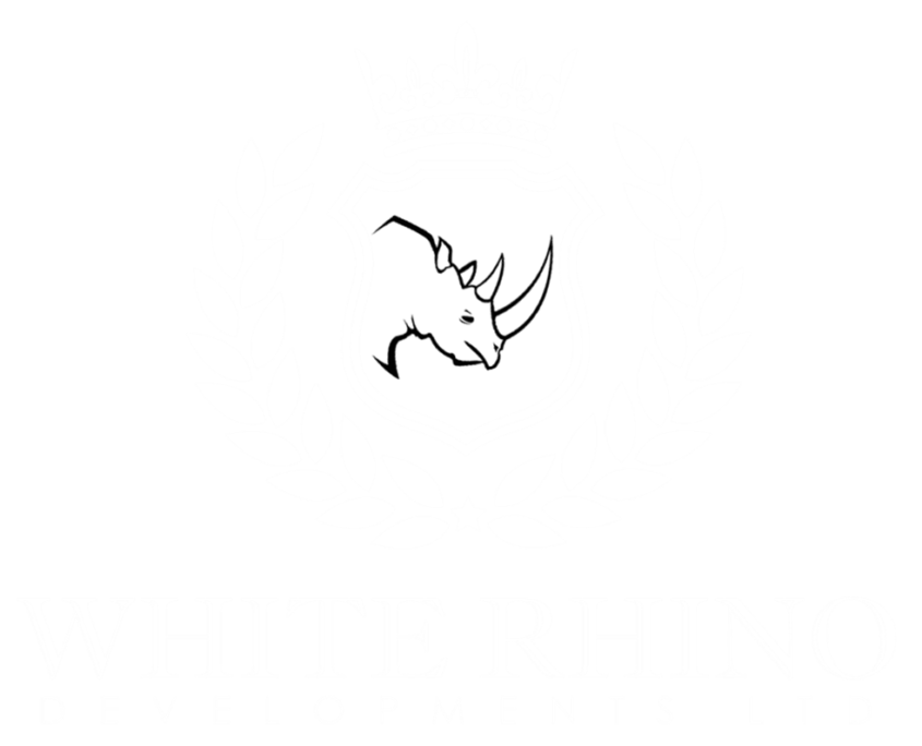 White Rhino Developments Ltd.
